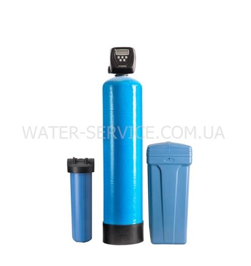 Фильтры для очистки водыи зскважины Organic BB20 K13