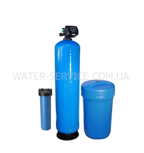Фильтры для очистки водыи зскважины Organic BB20 K14