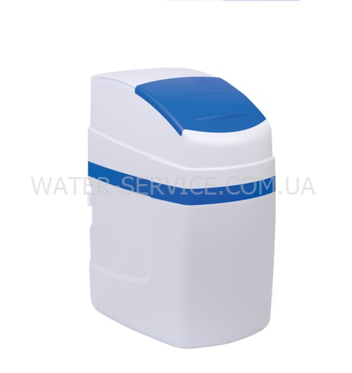 Фильтр комплексной очистки воды Ecosoft FK 1018 CAB CE