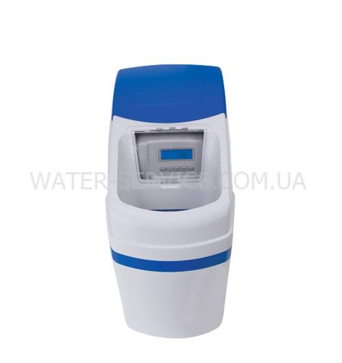Многоцелевая система очистки воды Ecosoft FK 1018 CAB CE