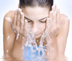 Влияние жесткой воды на организм человека и детей