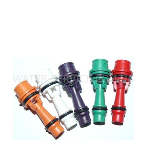 Купить инжектор для клапана управления Clack WS1,5