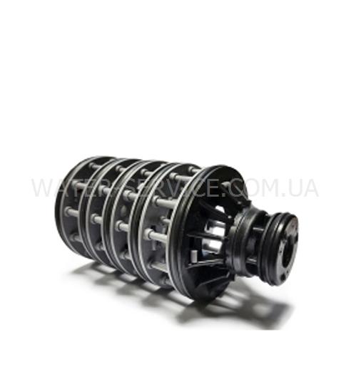 Купить сепаратор для управляющего клапана CLACK WS1.25 WS1.5