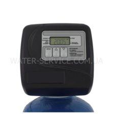 Купить клапан управления Clack CT для фильтра очистки воды. Цена в Киеве