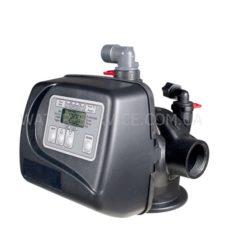 Управляющий контроллер для безреагентной системы очистки воды Clack CT1.5. Купить в Киеве