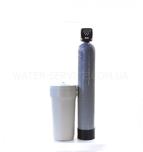 Купить систему умягчения воды F1437V от Ecosoft. Цена в Киеве