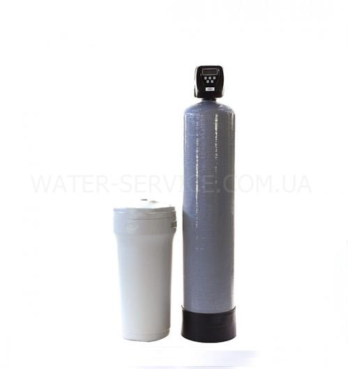 Купить систему смягчения воды F1462V Ecosoft. Цена в Украине