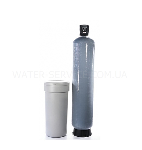 Купить автоматический фильтр умягчитель воды Filter1 F1475V