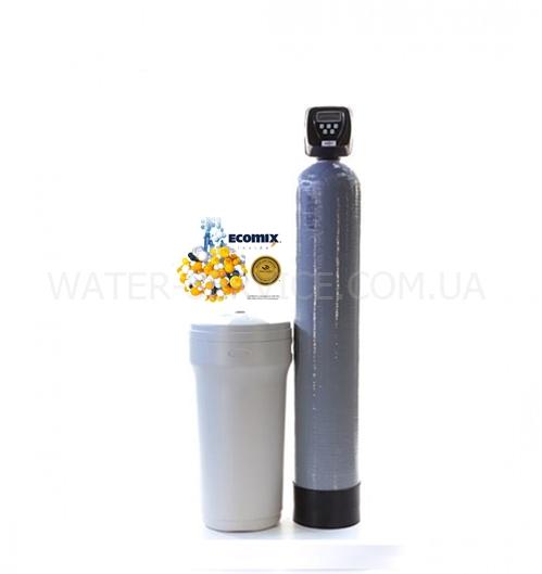 Filter1 F1537V
