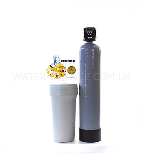 Filter1 F1550V