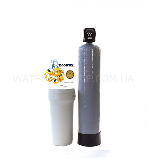 Filter1 F1562V