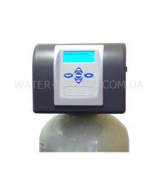 Клапан управления Clack Pallas для фильтров очистки воды. Купить в киеве