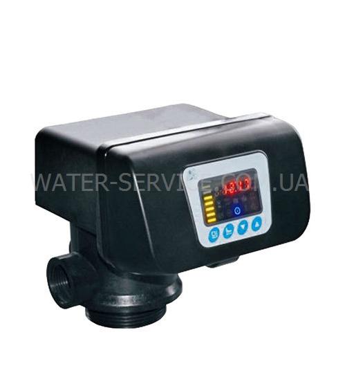 Купить клапан для системы очистки воды Runxin RX F 67С1