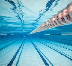 Опасность воды в бассейнах для здоровья человека