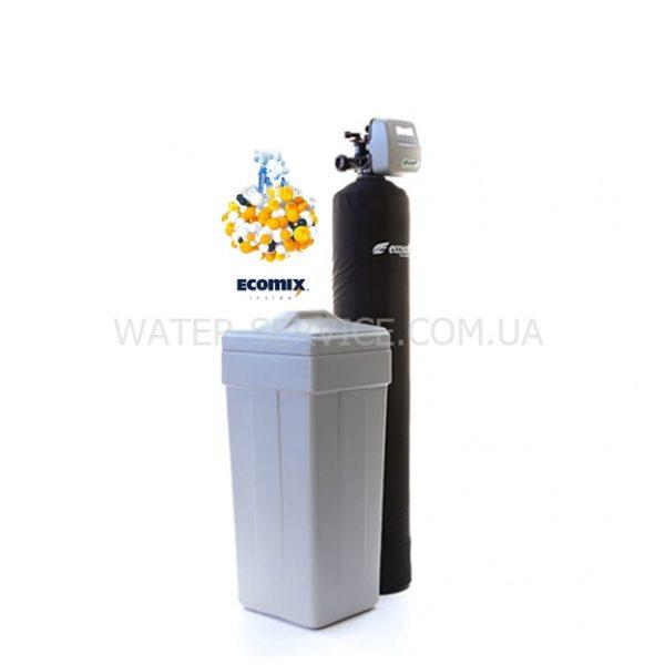 Фильтр для воды в частный дом Ecosoft FK-1054CE