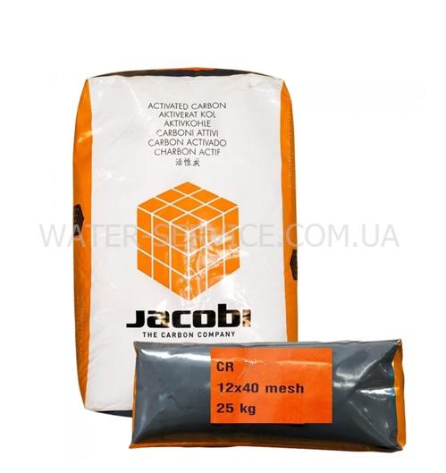Jacobi Aquasorb CR